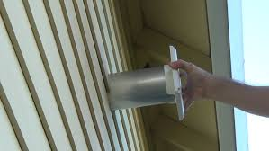 dryer vent through wall. Simple Dryer How To Install A Clothes Dryer Vent Inside Through Wall