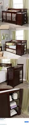 furniture cribs with changing table beautiful baby nursery convertible baby crib 4 in 1 with