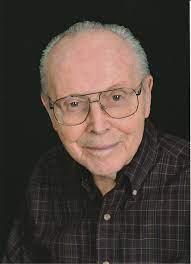 Robert Merle Blair Obituary - Sacramento, California , East Lawn Memorial  Parks and Mortuaries   Tribute Archive