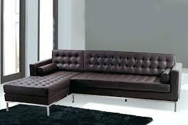 cake italian leather sofa best leather sofa fresh best leather sofa brands pure leather sofa manufacturers