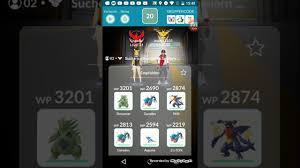 Pokémon go 4 Sterne RAID + mein Trainer code ( #Pokemongo #4* #Pokemon #Raid  ) - YouTube
