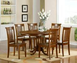 modern kitchen table chairs fresh white modern dining room sets