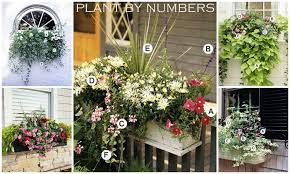 ten diy window box planter ideas with free building plans regarding window planter box ideas pertaining