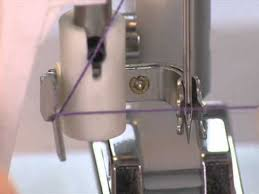 Singer Simple Sewing Machine Needle Replacement