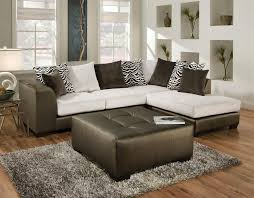 Modern Bedroom Furniture Stores Cheap Bedroom Chairs Melbourne The Images About French Provincial