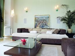 ... Large-size of Examplary Drawing Room Decorating Ideas Ue Saiban  Properties Together With Zenliving Room ...