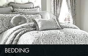 new york bedding set new bedding set j queen new bed bath beyond regarding duvet covers new york bedding set