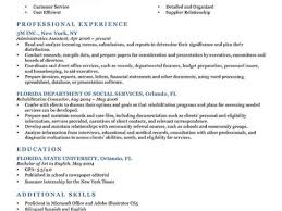 Resume The Ladders Resume Writing Service Beautiful Certified