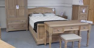 ... Bedroom:Top Marilyn Bedroom Home Design Image Fresh And Interior Design  Simple Marilyn Bedroom Home ...