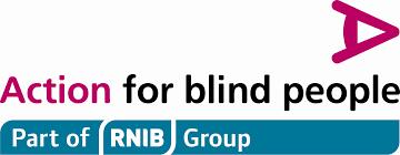 Bildergebnis für Wikimedia Commons Bilder Blind