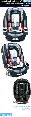 alpha omega elite convertible car seat safety alpha omega elite convertible car seat first owners manual