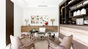 elegant home office room decor. Beautiful Home 21 Versatile Home Office Designs Decorating Ideas Design Trends Pertaining  To Elegant  For Room Decor O