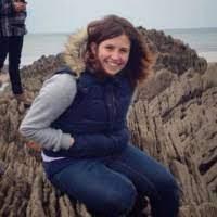 "30+ ""Genevieve Hickman"" profiles | LinkedIn"
