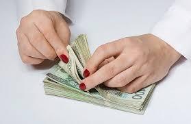 Darmowe pożyczki przez internet Tygodnik Sieci