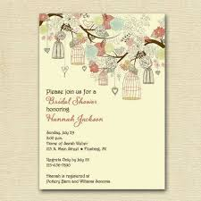 Modern Indian Wedding Invitations New Asian Wedding Invitation