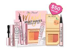 Blush Makeup: Cream & Powder Blushes | <b>TooFaced</b>