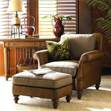oversized chair and ottoman sets. Chair And Ottoman Sets Awesome Oversized Set Living Room Chairs Ottomans . Breathtaking R