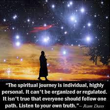 Ram Dass Quotes Magnificent Ram Dass Quotes