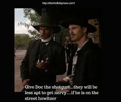 Tombstone Movie Quotes Unique Pin By Craigan Biggs On Tombstone Pinterest Doc Holliday