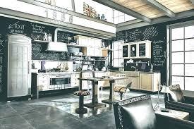 Modern Industrial Home Decor Model Interesting Decorating Ideas