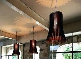 recycled wine barrel stave pendant light kitchen island lighting walls furniture decor chandelier australia lighti