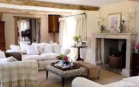 country living room designs. Country Living Room Designs