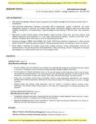 Assistant Warehouse Manager Job Description Resume Job Description Warehouse Worker Example For Picker Packer