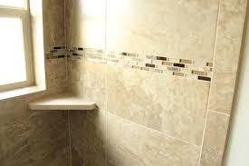 emser tile houston tile showrooms phoenix emser tile and stone