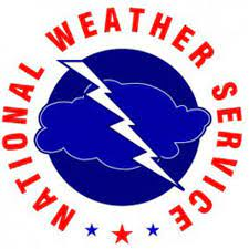 Flash flood watch issued for Berks ...