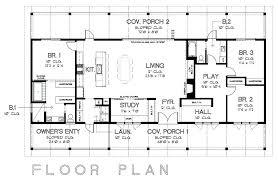 3 br 2 bath house plans 3 bedroom ranch style floor plans 3 bedroom 2 bath