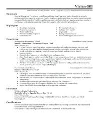 List Of Synonyms And Antonyms The Word Resume Adjectives Leadership