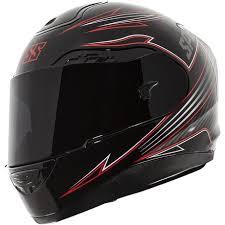 Speed Strength Ss5100 Helmet Revolt