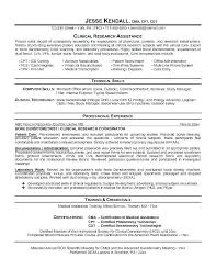 Resume Samples For Office Manager. Sample Resume Objectives For ...