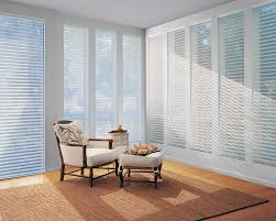 Interior Shade And Window Treatments  Shade And Shutter Systems Window Shadings Blinds