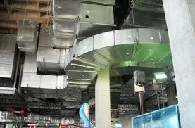 HVAC consultants in madurai
