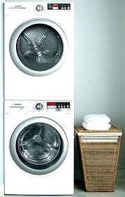 closet washer and dryer standard washer and dryer depth standard washing machine depth standard dimensions for washer and dryer closet best closet depth