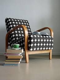 vintage chair. Comodità Vintage! // Avant Que Le Terme Fauteuil Nentre Dans Vocabulaire En 1930, On Dnommait Coquetoire, Chaise Bras Ou Faudesteuil. Vintage Chair