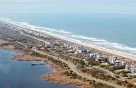 Carolina Designs Obx Carolina Designs Vacation Rentals Outer Banks Concierge