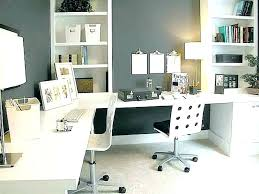 Work office decorating ideas Room Office Decor Ideas For Work Work Office Decorating Ideas Pictures Work Office Decorating Ideas Work Office Zoemichelacom Office Decor Ideas For Work Small Office Decor Small Work Office