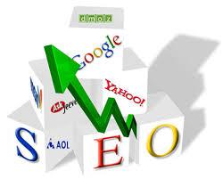 أضف مدونتك إلى 50 محرك بحث بطريقة سهلة