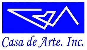 Casa de Arte, 46 Bonito Monción, Santiago (2021)