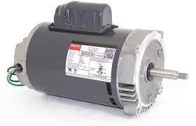 Dayton Motor Capacitor Chart 917490 5 1 Hp Jet Pump Motor Capacitor Start 3450
