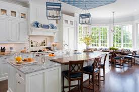 kitchen sconce lighting. Kitchen Cabinet Light Fittings Good Sconce Lighting Wall T