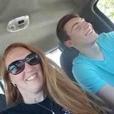 Ginger Belcher Facebook, Twitter & MySpace on PeekYou