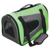 <b>Переноска</b>-<b>сумка</b> для кошек и собак <b>GiGwi Pet Travel</b> 75214 ...