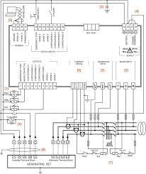 onan generator wiring schematic wiring diagram block wiring diagram with field instruments alternator terminal block and engine running for onan generator wiring schematic [s] [m] [l]