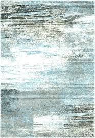 gray area rug blue and contemporary rugs light grey 4 x 6 maverick 9x12 youati ivory gray area rug