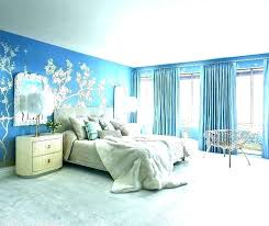 Blue Bedroom Decorating Ideas Navy Blue Bedroom Ideas Navy Blue Bedroom  Decorating Ideas Blue And White