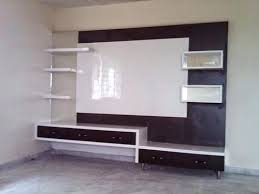 Simple home office ideas magnificent Office Space Full Size Of Walls Design Ideas Magnificent Wall Unit Designs With Home Office Modern Small Living Epayments Colorful Interior Design Ideas Nice Wall Ideas Tv Console Table Design Magnificent Furniture Wooden