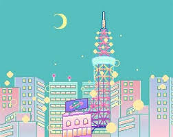pixel christmas background tumblr. Modren Pixel Tumblr Pixel Backgrounds City 1 And Christmas Background
